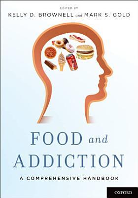 Food and Addiction