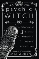 Psychic Witch PDF