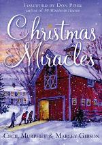 Christmas Miracles