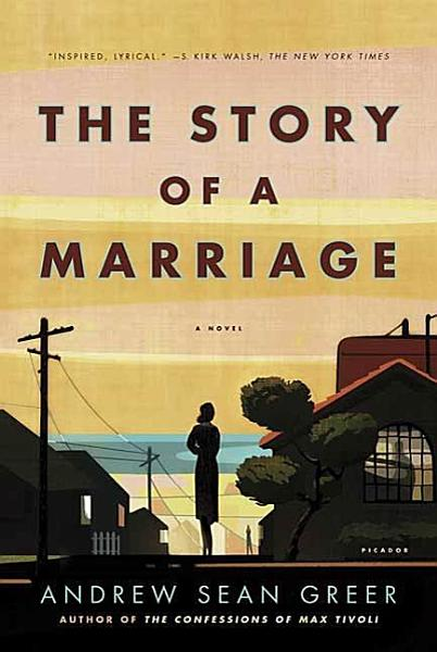 Download The Story of a Marriage Book
