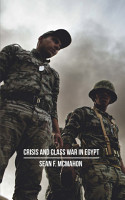 Crisis and Class War in Egypt PDF
