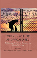 Exiles  Travellers and Vagabonds PDF