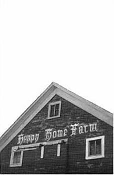 Happy Home Farm PDF