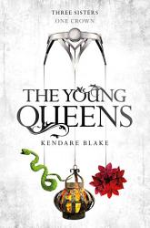 The Young Queens Book PDF