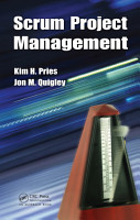 Scrum Project Management PDF