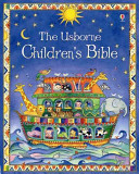 Mini Children S Bible
