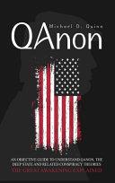 Download Qanon Book