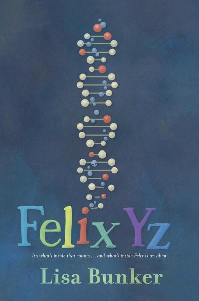 Download Felix Yz Book