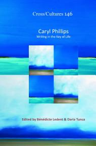 Caryl Phillips PDF