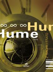 Hume: Bachillerato