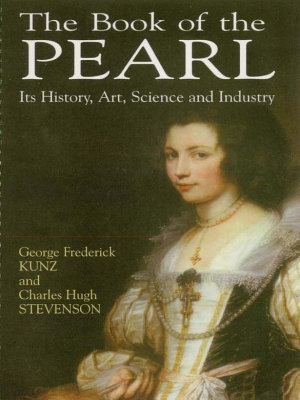 The Book of the Pearl