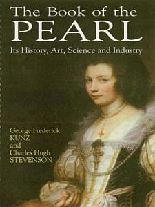 The Book of the Pearl Book
