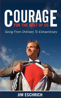 Courage For The Rest Of US PDF