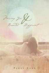 Missing You And Branded Different Book PDF
