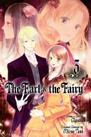 The Earl and The Fairy PDF