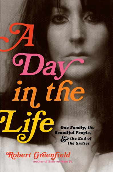 Download A Day in the Life Book