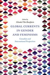 Global Currents in Gender and Feminisms PDF
