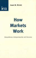 How Markets Work