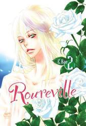 Roureville Vol. 2