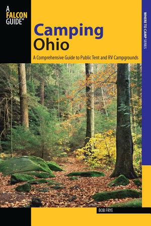 Camping Ohio PDF