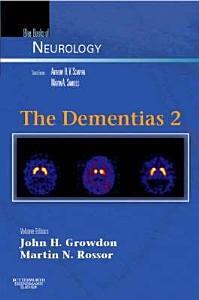 The Dementias 2
