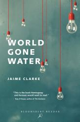 World Gone Water Book PDF