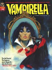 Vampirella (Magazine 1969 - 1983) #18