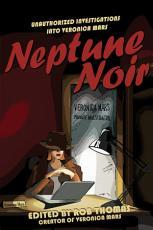 Neptune Noir PDF