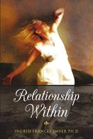 Relationship Within PDF