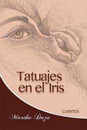 Tatuajes en el Iris
