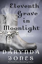 Eleventh Grave In Moonlight Book PDF