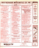 Hill s Roanoke  Va  City Directory PDF