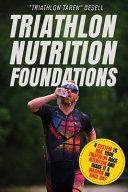 Download Triathlon Nutrition Foundations Book