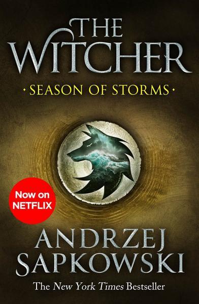 Download Season of Storms Book