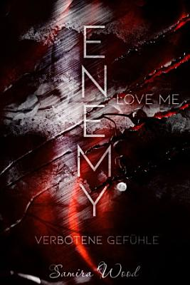 Enemy  love me PDF
