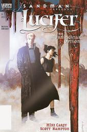 Sandman Presents: Lucifer (1999-) #2