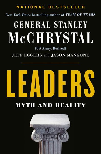 Download Leaders Book