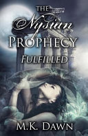The Nysian Prophecy Fulfilled Book PDF