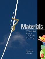 Materials PDF