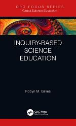Inquiry-based Science Education