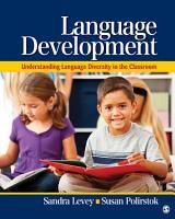 Language Development PDF