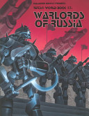Warlords of Russia