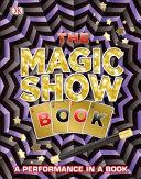 The Magic Show Book PDF