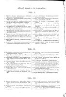 Bibliographical Contributions PDF