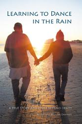 Learning to Dance in the Rain PDF