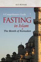 Fasting In Islam And The Month Of PDF
