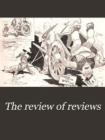 The Review of Reviews