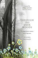 Through the Dark Woods PDF