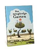 Der neugierige Garten PDF