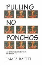 Pulling No Ponchos